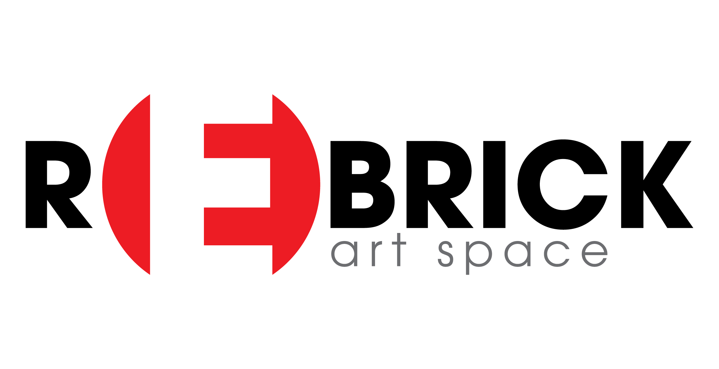 RedBrick Art Space